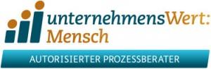 logo_untern_mensch